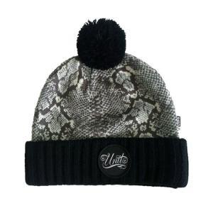 Quality Warm Winter Acrylic Knitted Pom Pom Beanie Hat With Custom Embroidery Logo for sale