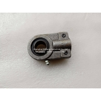 Quality Rod End Bearing CGKD20 ,Rod Ends for hydraulic components   CGKD16 ,CGKD20 ,CGKD25 ,CGKD32 ,CGKD40 ,CGKD50 ,CGKD63 for sale