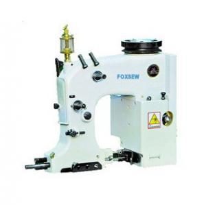 Quality Bag Closer Machine FX35-2 for sale