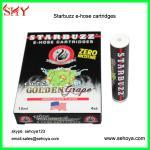 Quality 2014 Top Quality starbuzz e hose Huge hookah ehose high quality hookah e hose for sale