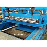 Quality 1220mm Roof Tile Roll Forming Machine for sale