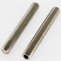 Quality Drop forged Process cold heading pins Gas Spring Accessory for sale