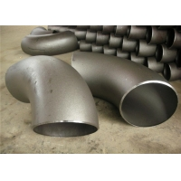 Quality Hastelloy C22 180 Degree Elbow Steel Boiler Tubes For Heat Exchanger for sale
