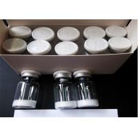Quality Pharmaceutical Growth Hormone Peptides GHRP-2 5MG Releasing Peptide For Muscle Gain and Anti Aging for sale