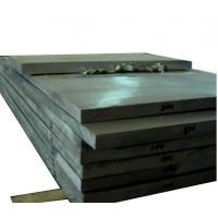 Quality Plastic mould steel S136 AISI 420 GB 4Cr13 for sale