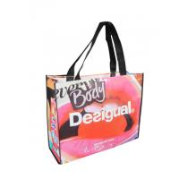 Best Eco Friendly Bag/ Non Woven Tote Bag/ Shopping Bag wholesale