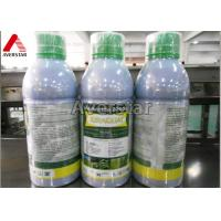 Quality New Chlorinated Nicotinic Agricultural Insecticides Thiacloprid 98% TC Soluble In Water for sale