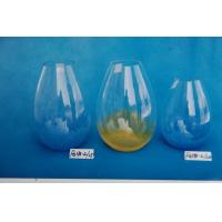 Best Glass Vase - Glassware wholesale