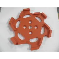 Quality Welded grinding cup wheel for sale