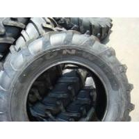 Quality Agricultural Tyre 15.5-38 for sale