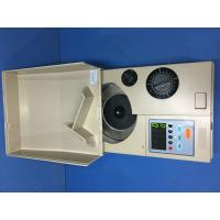 Quality Coin Counter and Sorter Coin Counting Machine for Latvia, the Czech republic, Slovakia, Hungary, Slovenia for sale