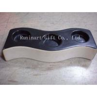 Quality Tealight Candle Holder for sale