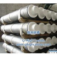 China Graphite Electrode on sale