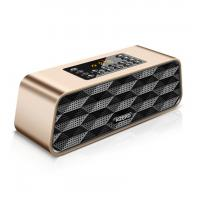 Buy cheap F6 Portable Bluetooth Speaker,Outdoor Portable Mini Speaker,Hot sale fashion from wholesalers