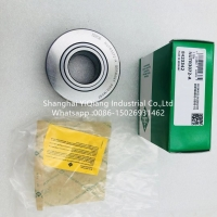 Quality INA Track Roller Bearing  NUTR3072-A  ,NUTR3072A for sale