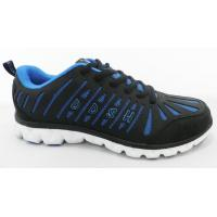 China Lightweight Spike Running Shoes Men / women / children Sneakers Shoes on sale