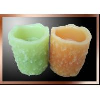 Best Flameless Candle with Drip wholesale