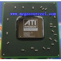 China Computer IC Chips 216-0683010 GPU chip ATI  on sale