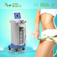 Quality hifu for body slimming with good quality looking for distributors for sale