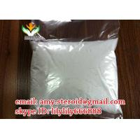 Quality 98% Medicine Anabolic Steroid Hormone , 17a Methyl 1 testosterone CAS 65-04-3 for sale