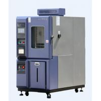 Quality Laboratory Temperature And Humidity Chamber 36L For Electronic Component Reliability Testing for sale