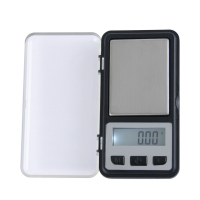 Buy cheap BDS-6010 electronic mini scale 100g/0.01g , pocket scale ,jewelry scale,digital from wholesalers