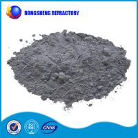 Buy Light Weight Refractory Castable at wholesale prices