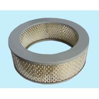 Quality HVcombination type hepa air filter for sale