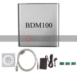 Quality BDM100 ECU FLASHER for sale