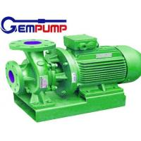 Buy Stainless steel Self Priming Centrifugal Pump ZWL Straight association-like non-clog at wholesale prices