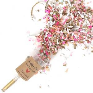 Best push pop confetti wholesale