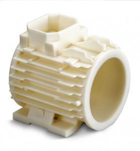 Quality 0.01mm SLA SLS Resin Nylon ABS Rapid 3d Printing Service for sale