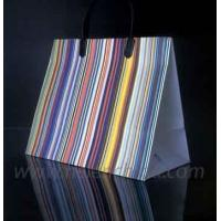 Quality Paper Shopping Bag (PSB-001) for sale