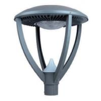 Quality Energy Saving Outdoor LED Garden Lights 12000lm High Luminous Flux For Parks for sale