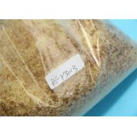 Quality Hot melt adhesive powder for heat transfer hot melt adhesive glue for sale