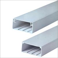 Quality High Toughness Electric Cable Ducting, flexible cable conduit for internal wiring for sale