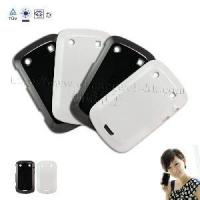 Quality for Blackberry Case for sale
