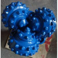 Quality Customer Approved Kingdream Button insert drill Bit for rock Manufacturer for sale