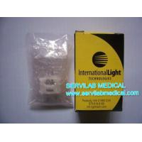 Quality Mindray BS200 BS300 12V 50W Halogen Lamp BA30-10-06365 801-BA20-00030-00 for sale