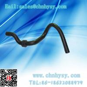 China automotive silicone hose automotive heater hose automotive fuel line hose gates automotive hoses automotive radiator on sale