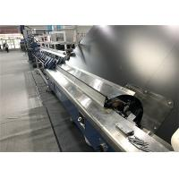 Quality 2.5KW Automatic Bar Bending Machine For Insulating Glass Shape Glass Bar Bending for sale