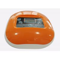 China Orange RF Eye Treatment Machine For Skin Tightening / Wrinkle Removal on sale