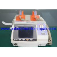 Cardiolife Defilbrillator MODEL Used Patient Monitor TEC-7621C With Inventory