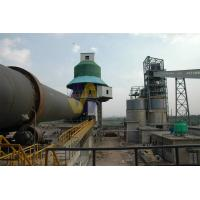 Quality High quality professional gas kiln for sale