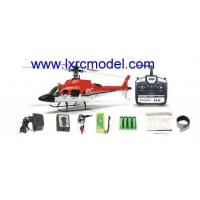 Quality Esky BELT-CP CX 2.4G RC Helicopter Red for sale