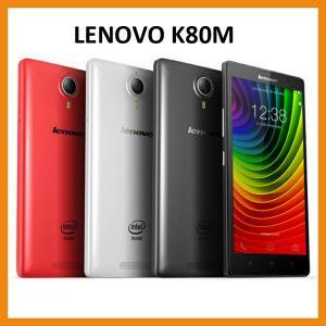 China Original Lenovo K80m Mobile Phone 5.5'' 1980*1080 Intel Atom Z3560 2GB RAM+32GB ROM on sale