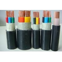 Quality 0.6/1KV Marine Power Cable for sale