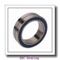 Quality EBC NTA-6074 Roller Bearings for sale