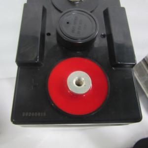 Quality 200ah 2V Lead Acid Battery for sale
