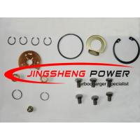 Buy cheap Thrust Bearing Journal Bearing O - Ring Turbo Spare Parts Hx35 3575169 from wholesalers